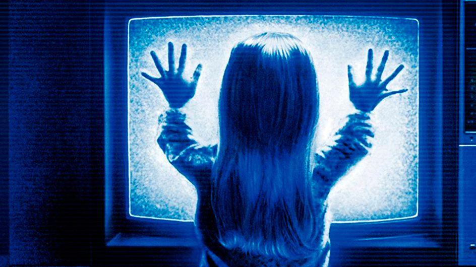 26 mistérios de bastidores de filmes de terror