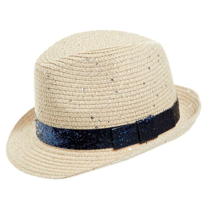 Chapeau, 8 €