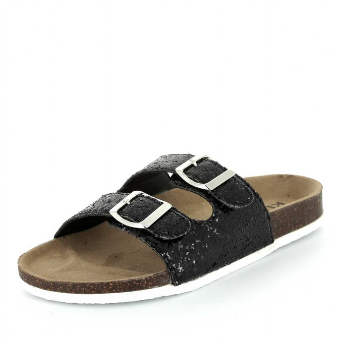 Sandales, 8 €