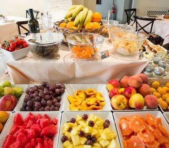 Quando l'hotel è senza glutine: 10 strutture con un'attenzione particolare al gl