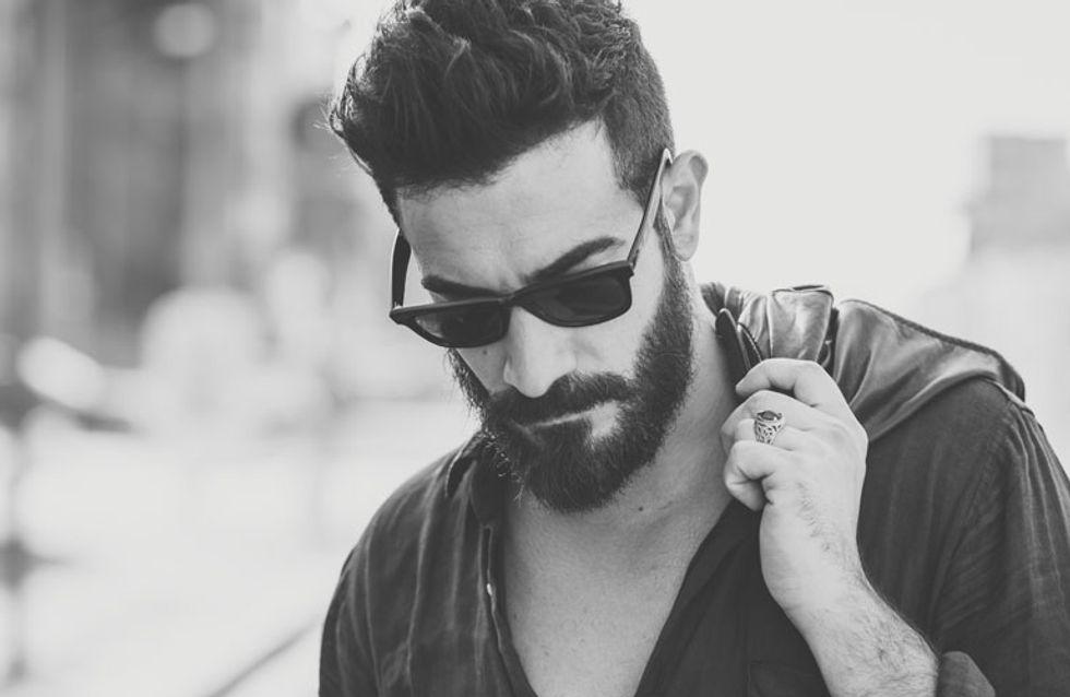 VPH en hombres: ¿estás protegida?