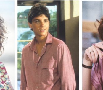 Ces stars oubliées des années 1980, que sont-elles devenues aujourd'hui?