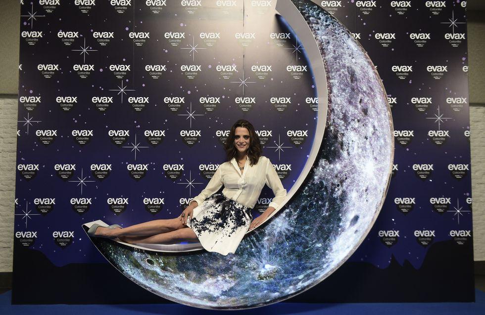 Macarena Gómez: Yo creo que he cumplido todos mis sueños