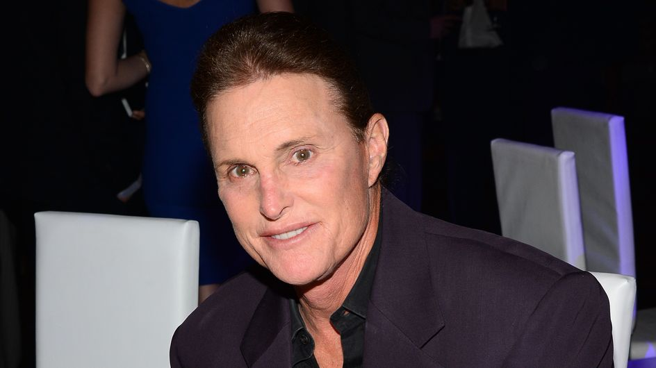 """Bruce Jenner serait """"officiellement"""" devenu une femme"""