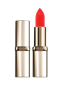 Color Riche Rouge à Lèvres Cliché Mania MAT, L'Oréal Paris - 13,50 €