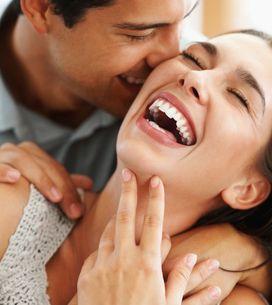 8 personnes sur 10 ont construit une relation sérieuse grâce à la Méthode Floren