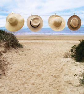 Atelier DIY : Créez votre sac de plage !