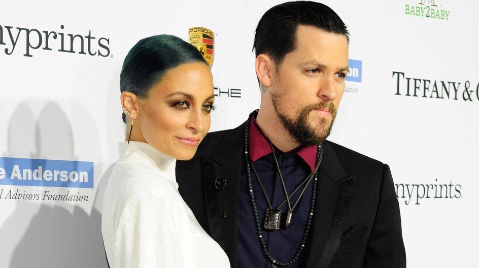 Nicole Richie et Joel Madden sur le point de se séparer ?