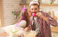Puppen, Pink & Pubertät: 15 Dinge, die nur Papas von Töchtern verstehen
