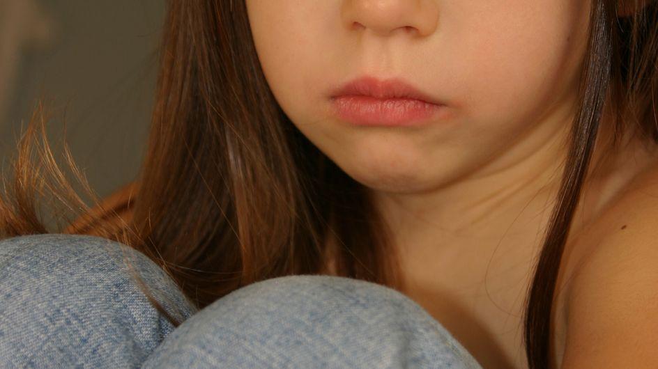 Vendue pour être mariée de force et violée, une fillette de 11 ans retrouve la liberté en Espagne