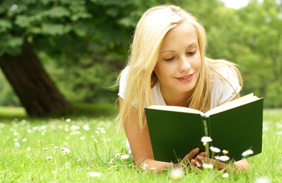 Anna Todd, Lolita Sene, Sarah Vaughan... Découvrez les derniers livres coups de cœur de la rédac