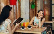8 amitiés toxiques dont vous devez vous éloigner dès aujourd'hui!