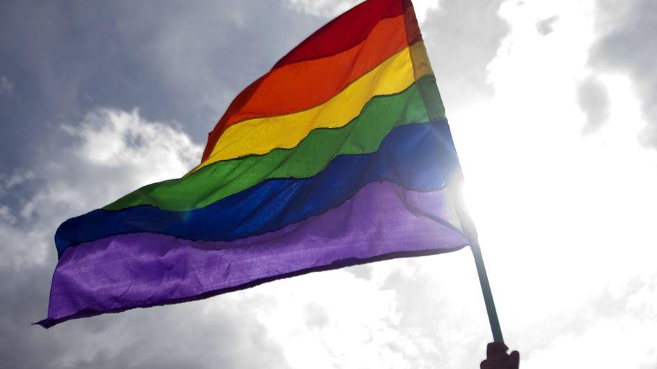 Un élève gay exclu de son lycée catholique à cause d'un message sur l'homosexualité