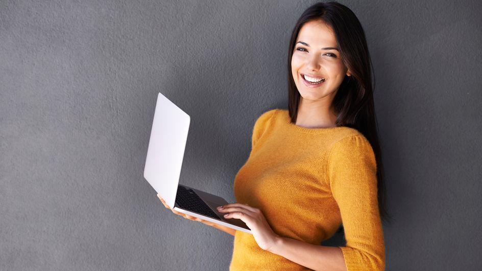 El 64% de las españolas se muestran positivas ante el emprendimiento