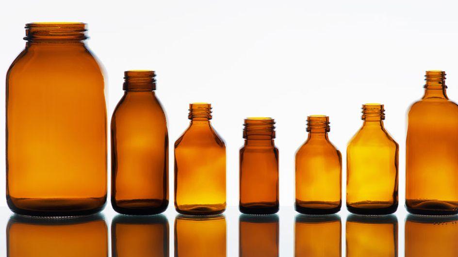 Belleza en la farmacia: solo fórmulas efectivas