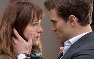 21 Gründe, warum du Fifty Shades of Grey eine Chance geben solltest