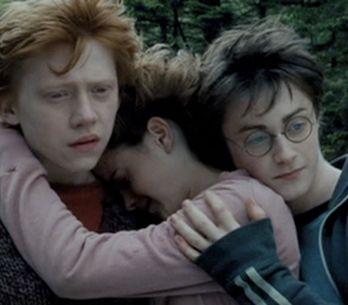 21 vezes em que Harry Potter foi muito, muito real