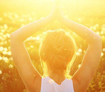 Conheça 10 benefícios surpreendentes da meditação
