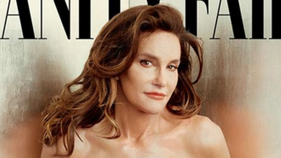 8 Moments That Show Caitlyn Jenner Has Totally Smashed The Last 24 Hours