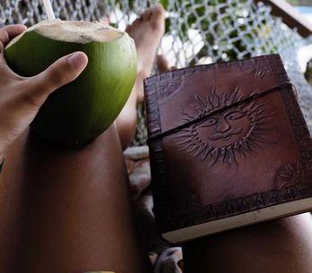 Lista de actividades para este verano: las 50 experiencias que debes vivir