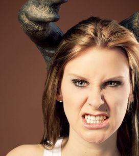 14 choses qu'il ne faut jamais dire à un Bélier
