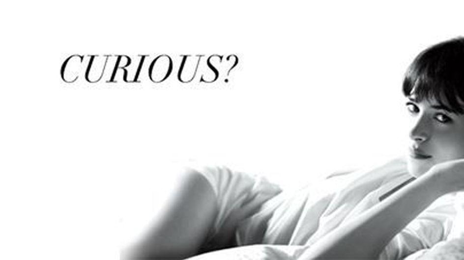 21 raisons de donner sa chance à Cinquante nuances de Grey