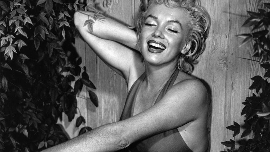 6 raisons pour lesquelles on adorera toujours Marilyn Monroe