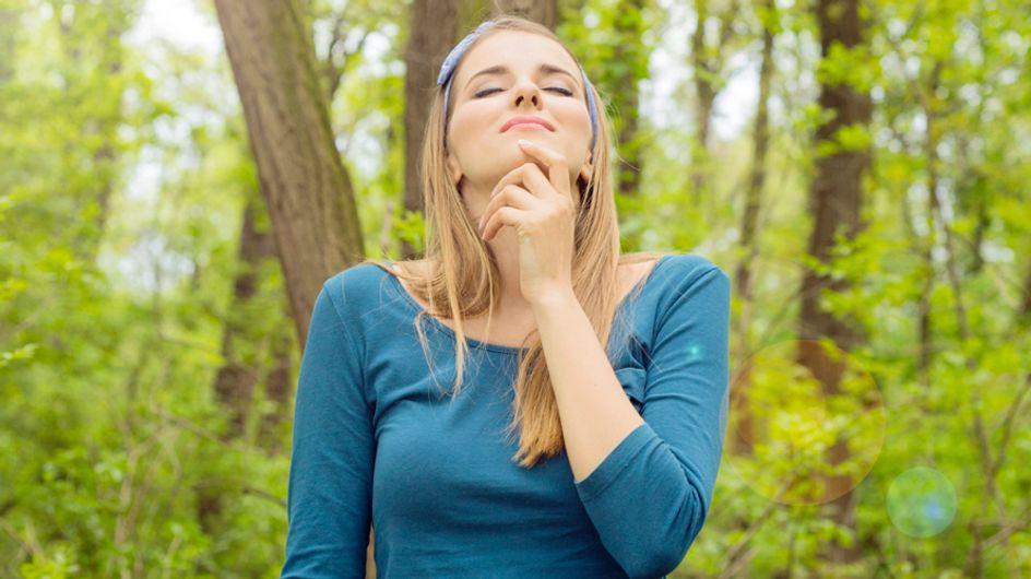La hipnosis: ¿qué es y cómo puede ayudarnos?