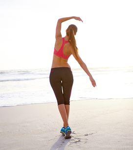 Fortalece tu suelo pélvico con los ejercicios de kegel