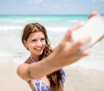 Endlich gut aussehen im Bikini! 7 Tipps für das perfekte Urlaubsfoto