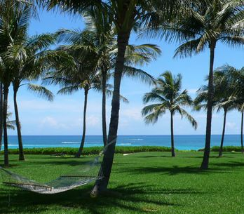 Bahamas: el sueño de una noche de verano