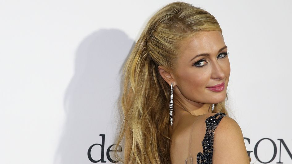 Celebrities que han optado por el retoque genital