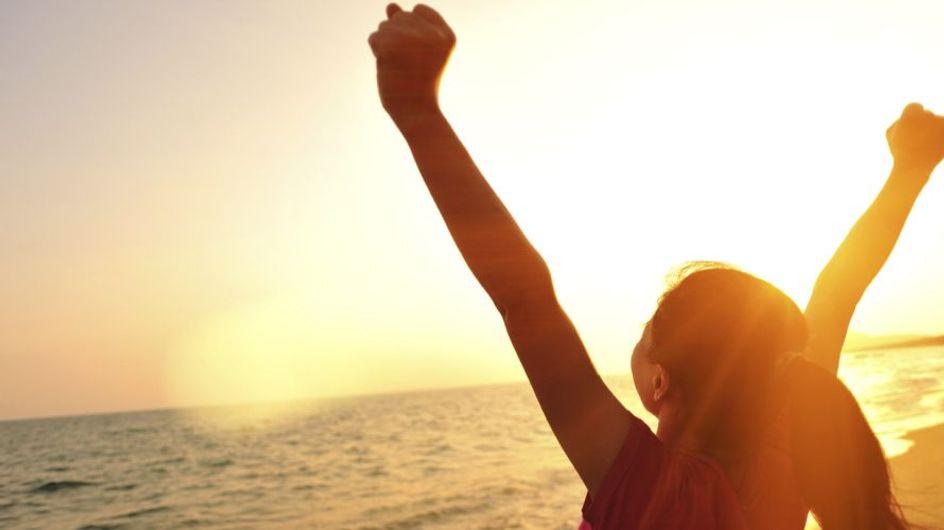 Dritta all'obiettivo: 6 trattamenti di bellezza da fare a casa per risultati in tempi record
