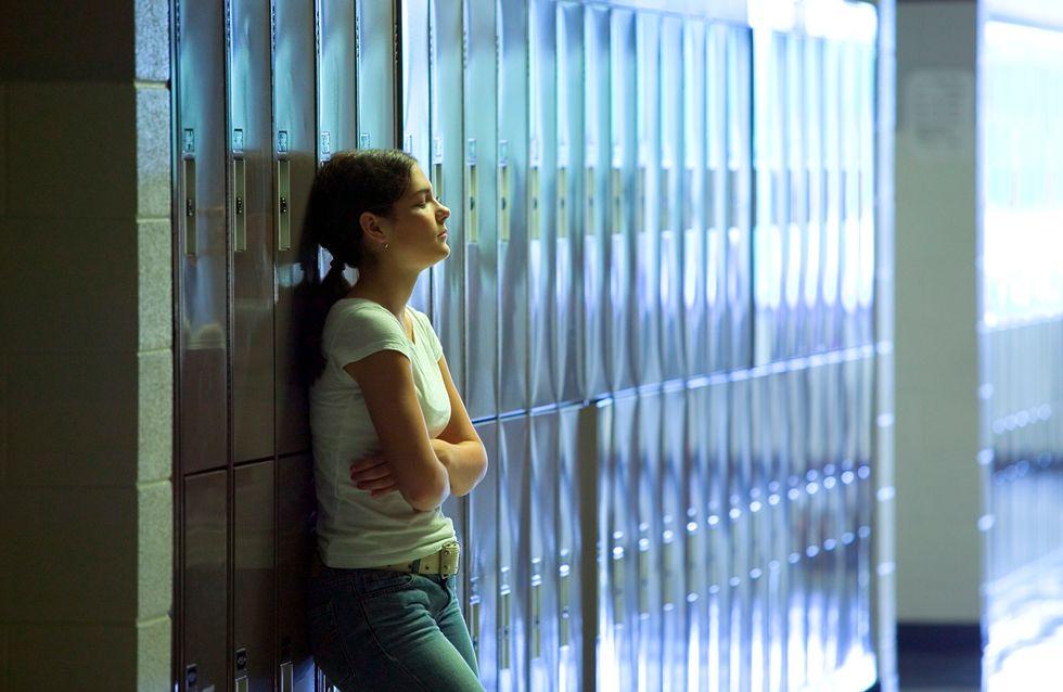 #FirstHarassed, les femmes racontent la première fois où elles ont été harcelées