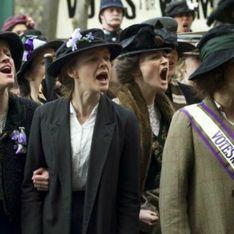 Finalmente, Hollywood fez um filme sobre a luta feminina