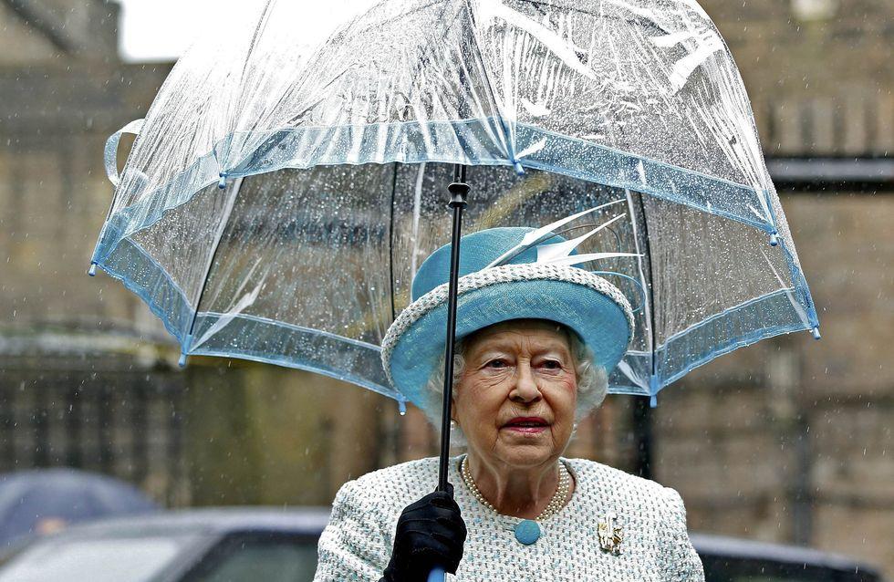 La mort d'Elizabeth II annoncée par erreur sur Twitter