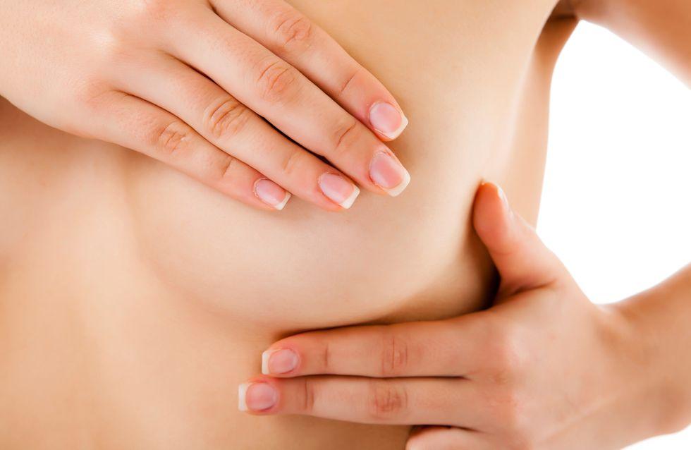 Seno più tonico e compatto con la tecnica laser: il Planet Breast. Cos'è, come funziona, quanto costa