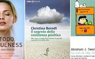 Relax, take it easy!: ecco 5 libri per superare lo stress quotidiano