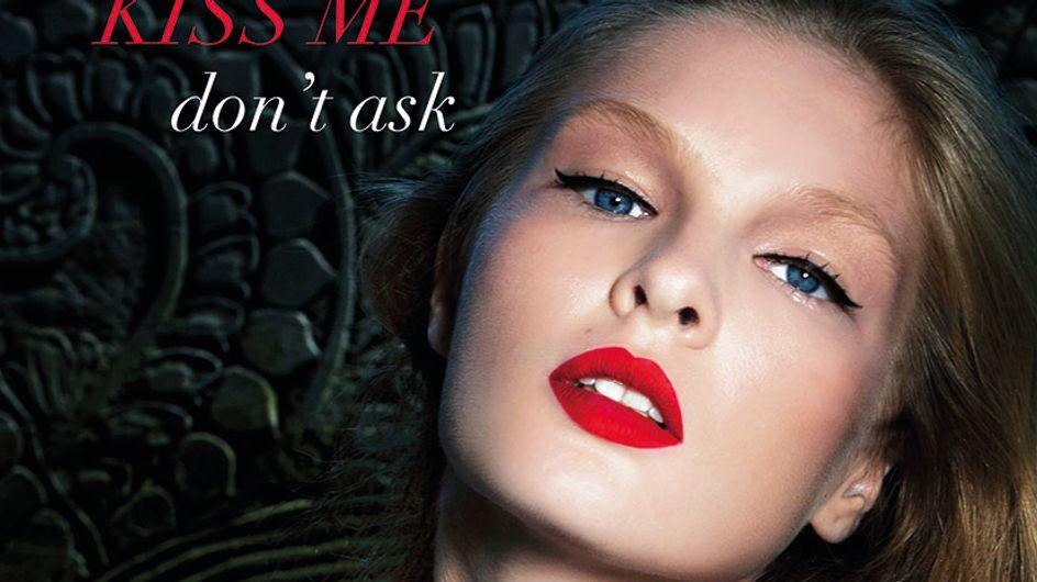 Une publicité australienne accusée d'incitation aux agressions sexuelles