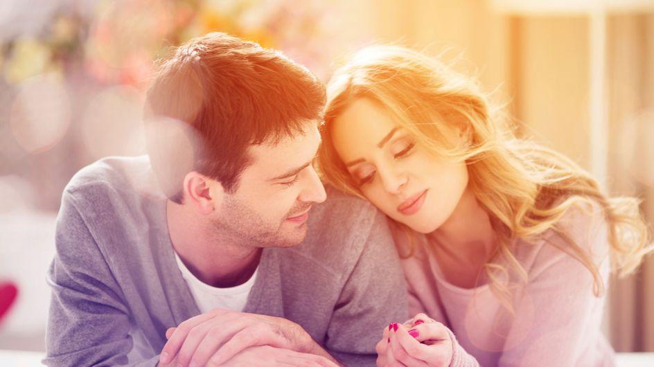 Elles ont trouvé l'amour. Les déclics qui ont provoqué LES bonnes rencontres.