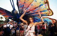 Comment adopter le look festival en trois étapes ?
