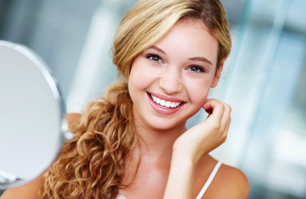 Das könnt ihr euch abschminken! Die 6 größten No-Gos beim Make-up entfernen