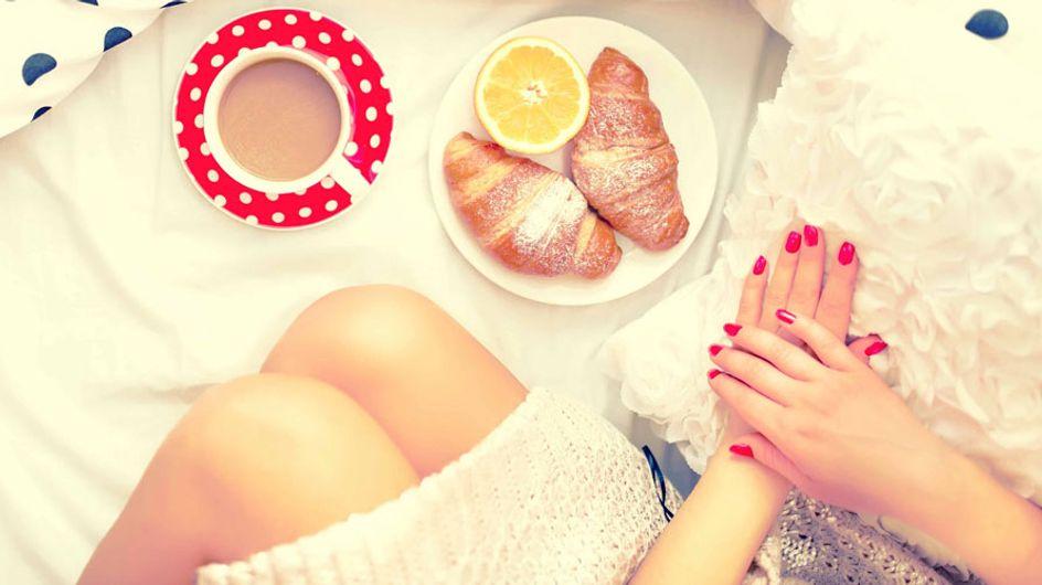 ¿Sabes comer bien? Descubre las reglas básicas para una alimentación equilibrada
