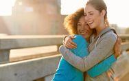 10 Dinge, die du diesen Sommer unbedingt mit deiner besten Freundin machen sollt