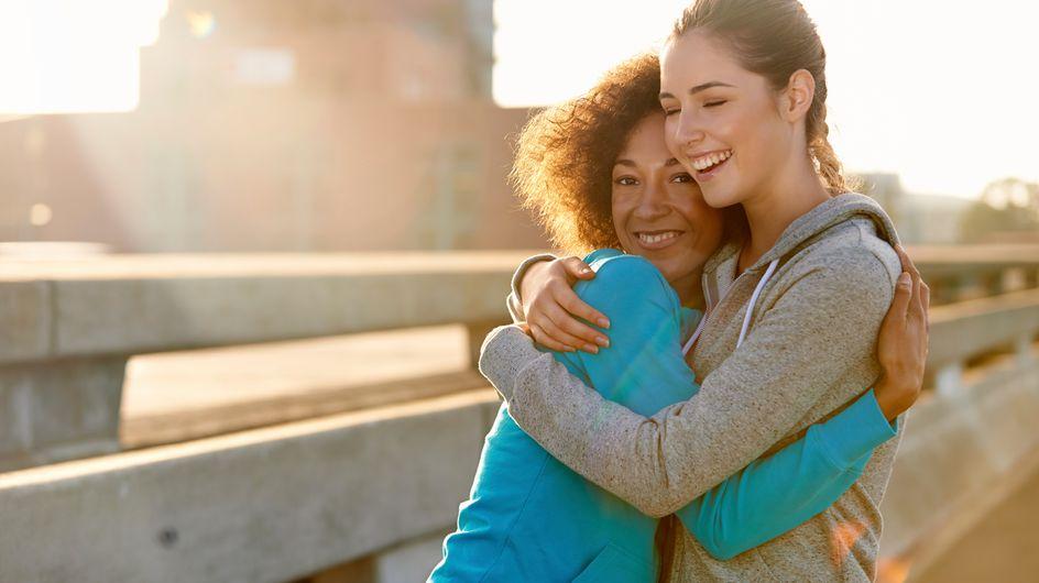10 Dinge, die du diesen Sommer unbedingt mit deiner besten Freundin machen solltest!