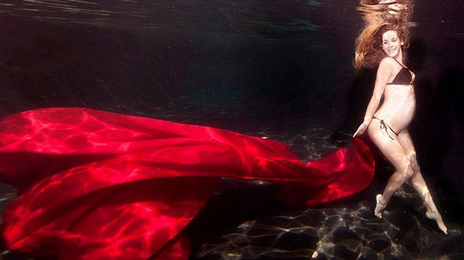 Conheça a técnica Underwater Photography e encante-se pelo trabalho do fotógrafo Adam Opris