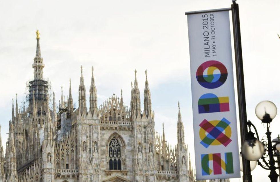 Viaggio nella storia di Expo: da Milano a Parigi passando per Lisbona. Ecco le principali tappe dell'esposizione universale