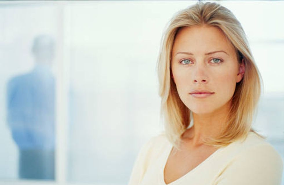 Expertes, le site pour une meilleure visibilité des femmes dans les médias