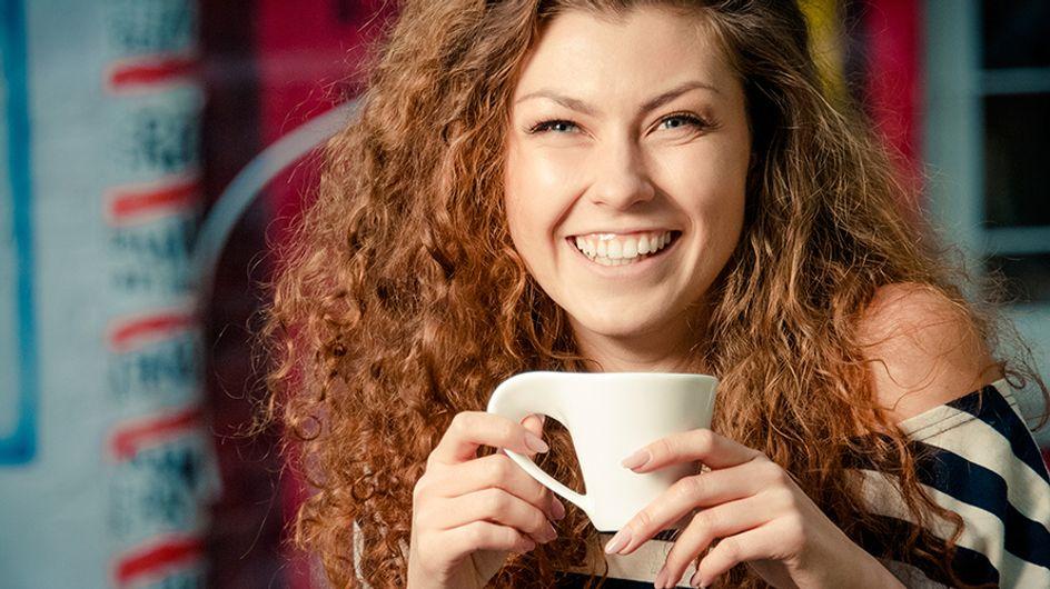 18 problemas de quem é viciada em café