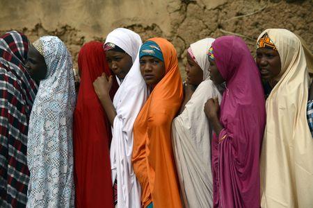 Le Nigéria interdit l'excision